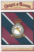 ROYAL AIR FORCE 231 OPERATIONAL CONVERSION UNIT POSTCARD